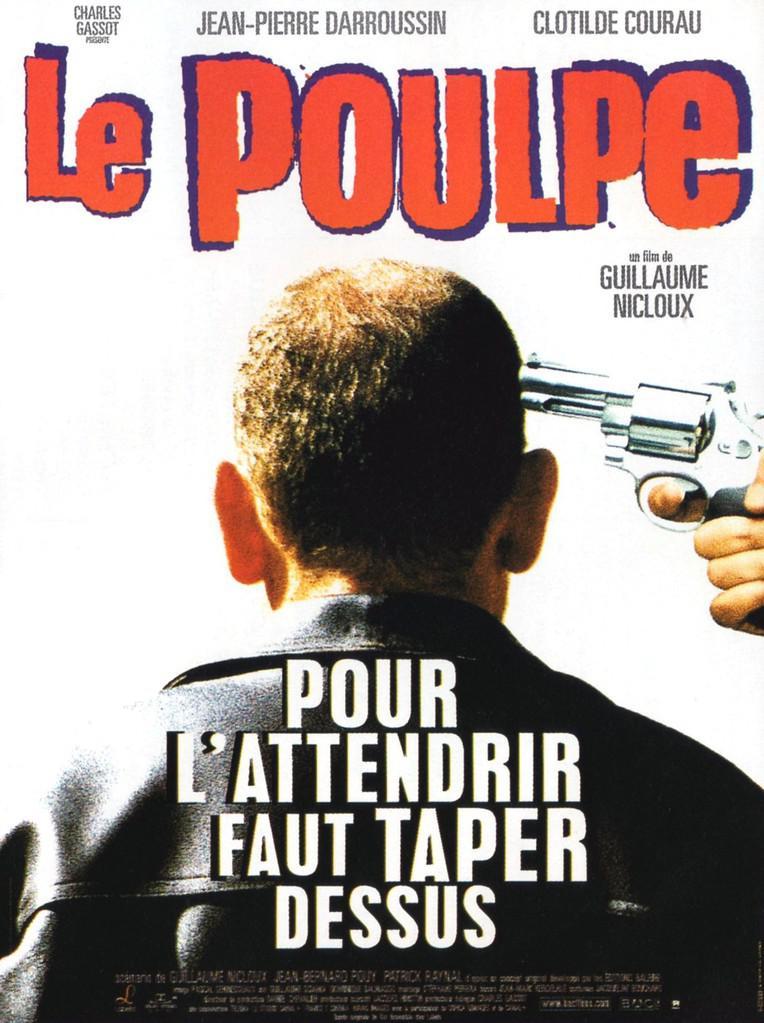 Acapulco French Film Festival - 1998