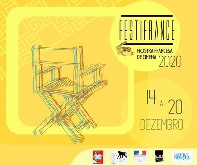 FESTiFRANCE - 2020