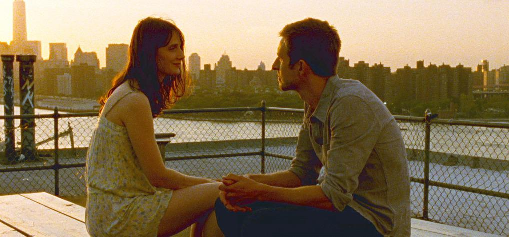 "La FIAF de Nueva York presenta ""Burning Bright: New French Filmmakers"""