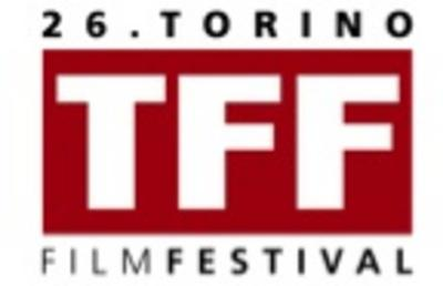 Turin - International Film Festival  - 2008
