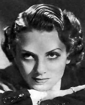 Geneviève Guitry