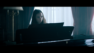 The Sonata - © CTB Film Company