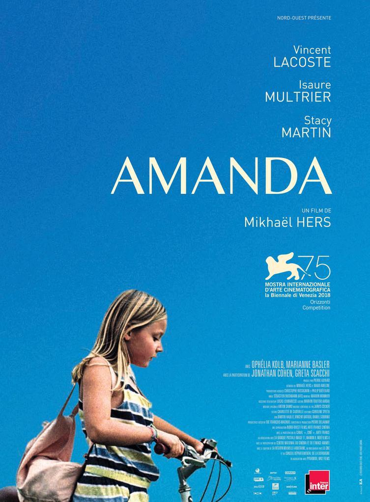 Gitano Films/Cine Arte Alameda