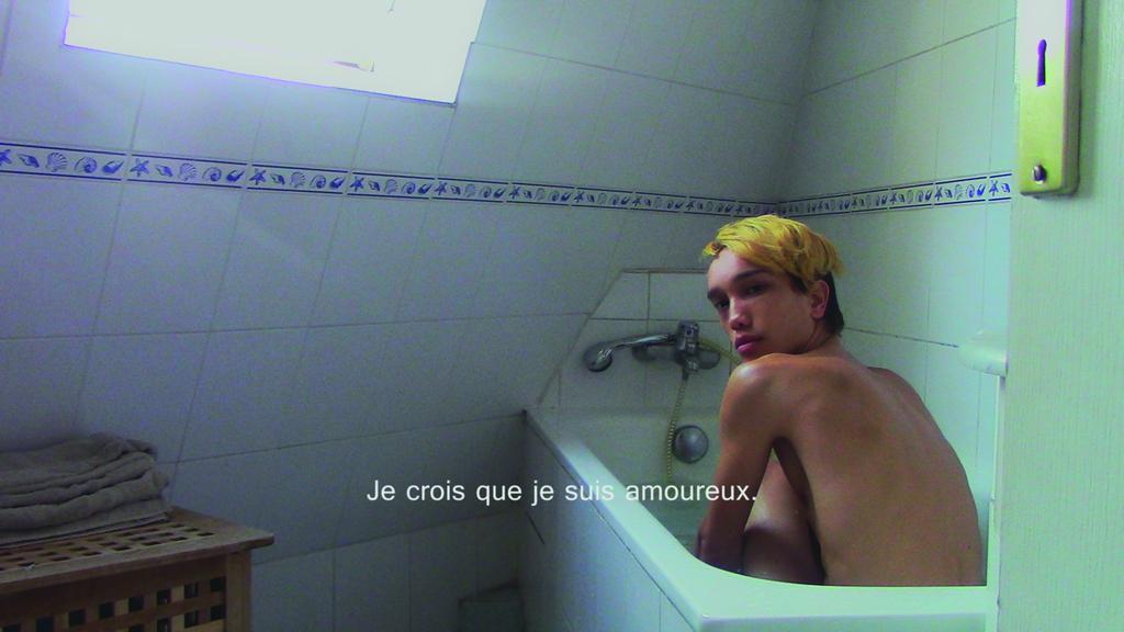 Adrien Dantou