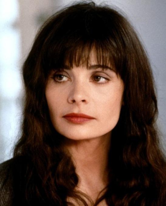 catherine zeta jones 1992