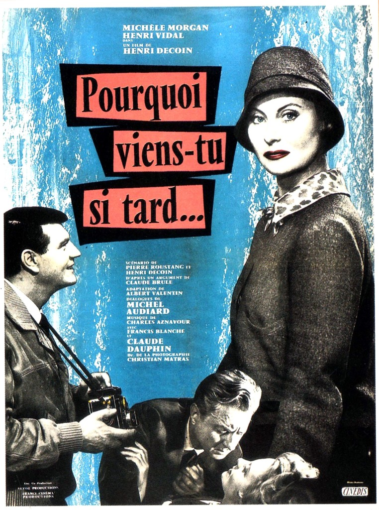 Colette Ricard