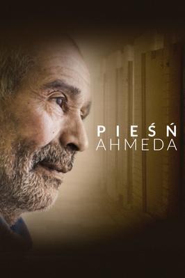 El canto de Ahmed