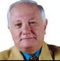 Carlos Morelli