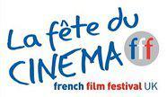 French Film Festival UK