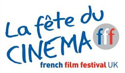 French Film Festival UK - 2008