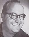 Michel Nastorg
