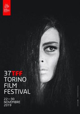 Torino Film Festival  - 2019