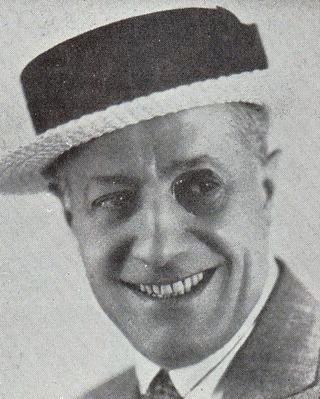 Louis-Jacques Boucot