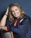 Lisa Azuelos - © Philippe Quaisse / UniFrance