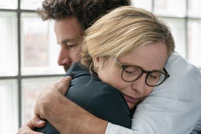 Julie Delpy - © Electrick_Films_Tempête_sous_le_crâne_UGC_Images