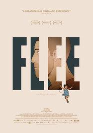 Flee - USA