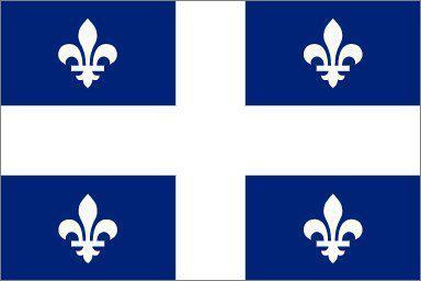 Balance sobre Quebec en 2009