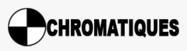 C Productions Chromatiques