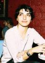 Bani Khoshnoudi