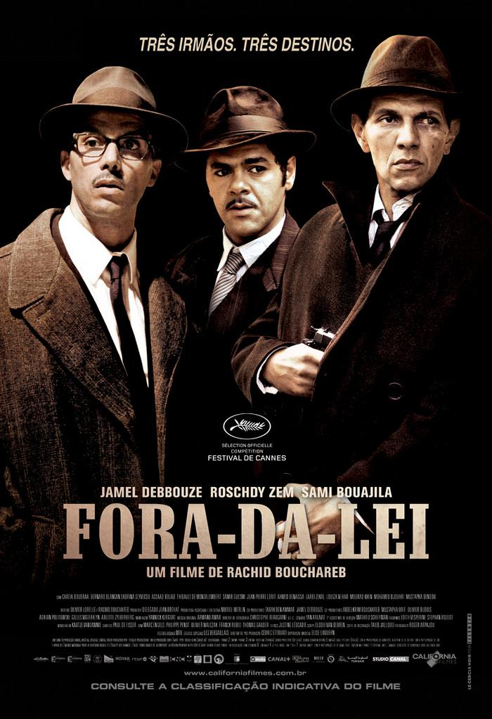 HORS LA RACHID LE DE TÉLÉCHARGER BOUCHAREB LOI GRATUIT FILM