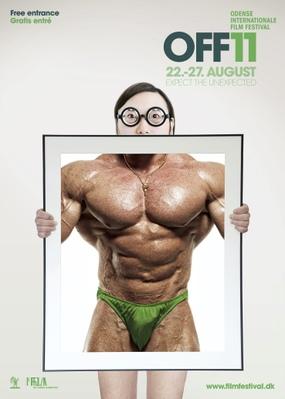 オーデンセ 国際映画祭 - 2011
