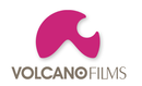 Volcano Films
