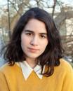 Nathalie  Alvárez Mésen