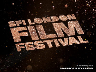 BFI London Film Festival - 2016