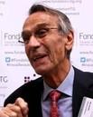 Alain Jeannel