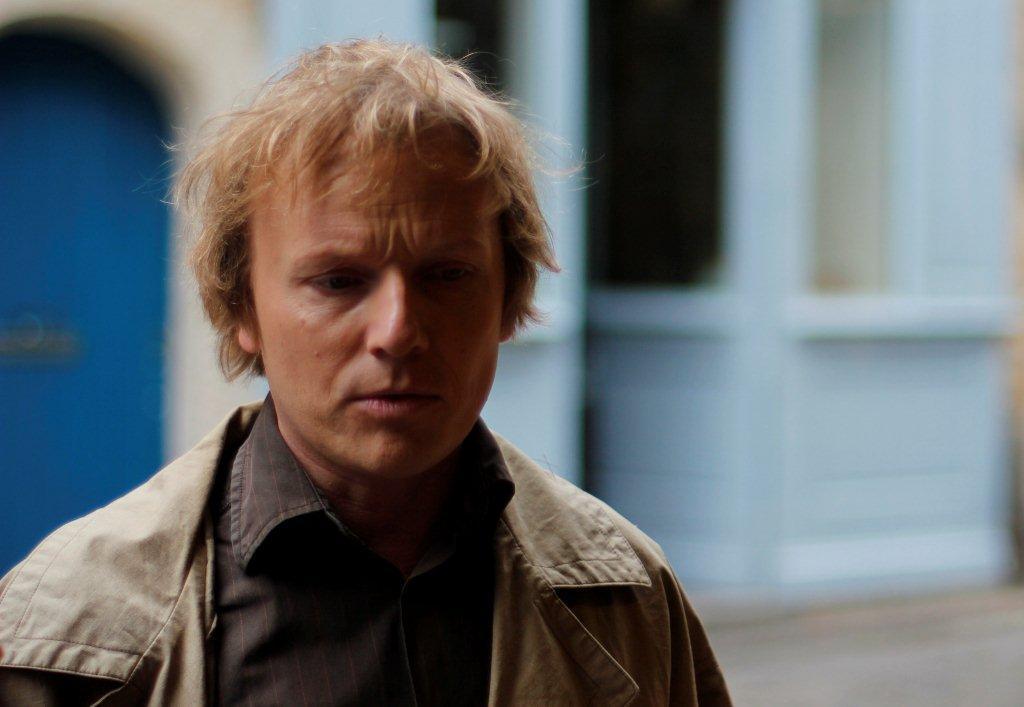 Sébastien Vallet
