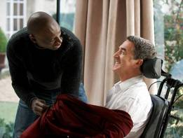 Top 20 films français à l'étranger -semaine du 04 au 10 mai 2012