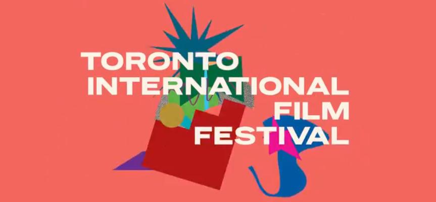 French cinema at the Toronto International Film Festival 2019