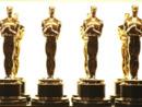 18 coproducciones francesas compiten por el Óscar a la Mejor Película Internacional
