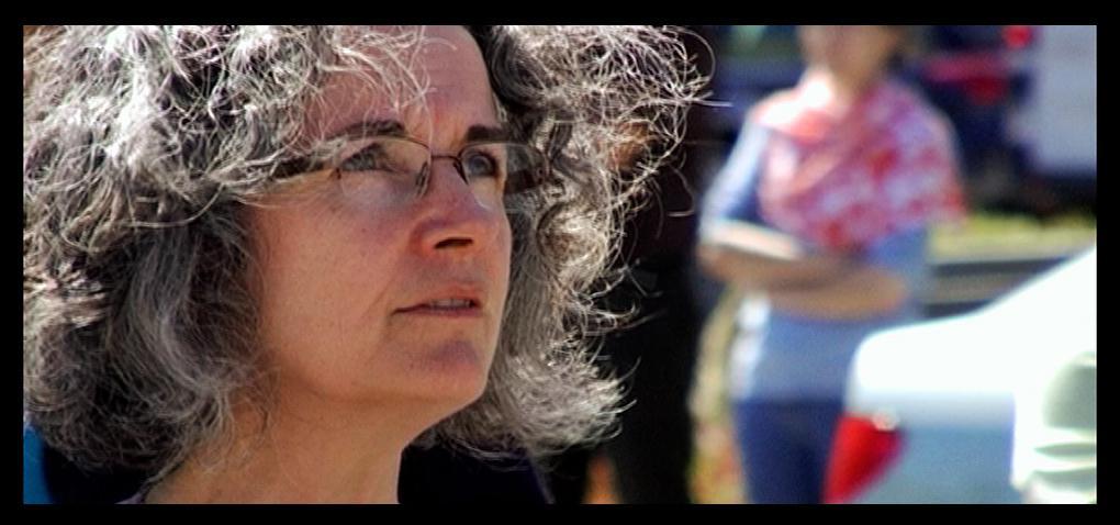 Festival Internacional de Documentales y Cortometrajes de Prizren (Dokufest) - 2012