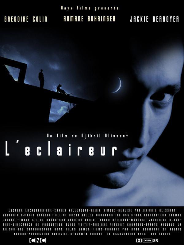 Lucrèce Lachenardière