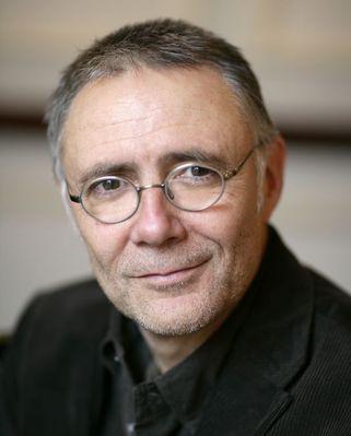 Pierre Jolivet - © Mano/Le Film Français