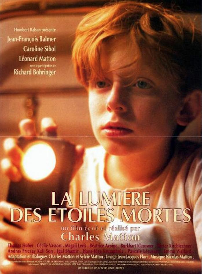 Petit Paris Filmproduktion