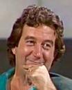 Jean-Pierre Moscardo