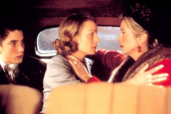 Journées du film français de Budapest - 2000
