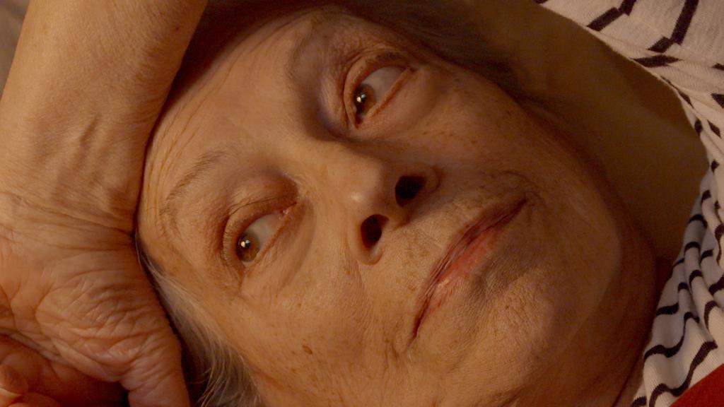 Muriel Meynard