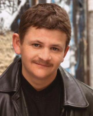 Alexandre Aubry