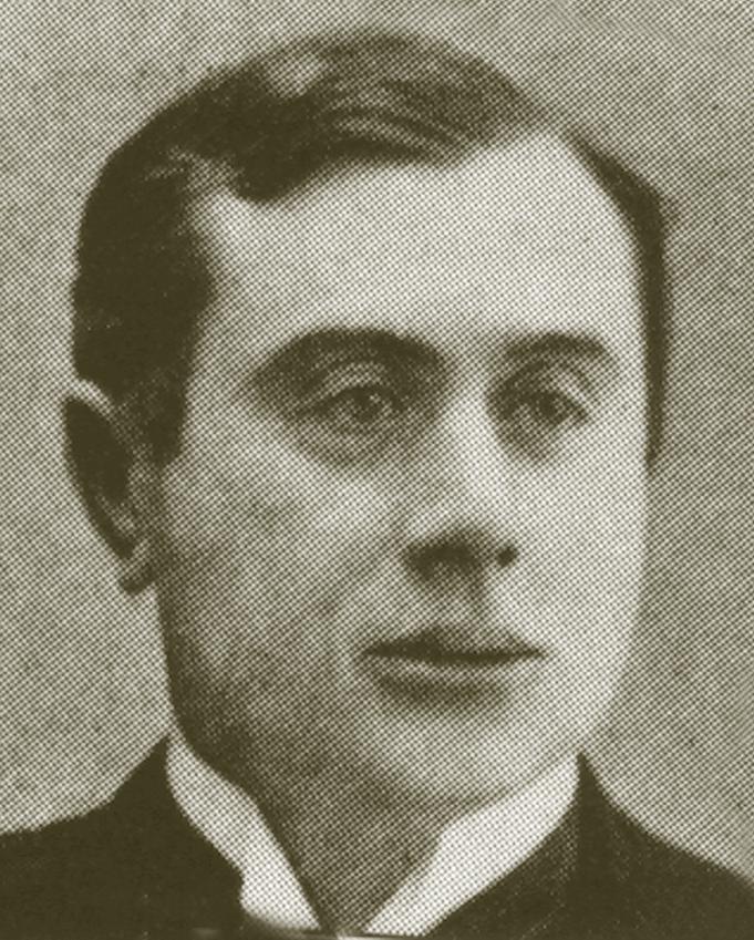 André Antoine
