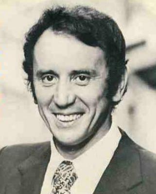 Carlo Nell