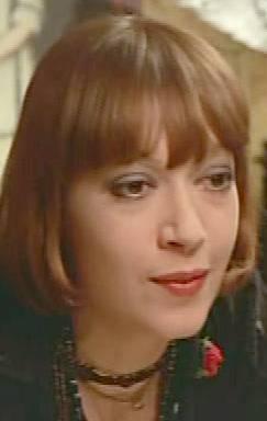 Marie Marczack