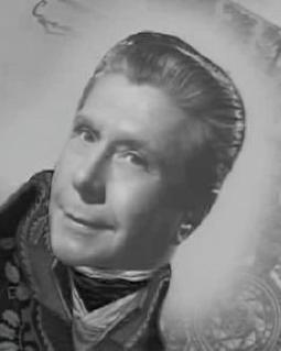 Pierre Stephen