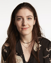 Victoria de Millo Gregory