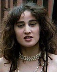 Nathalie Karsenti