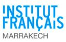 Institut Français - Marrakech