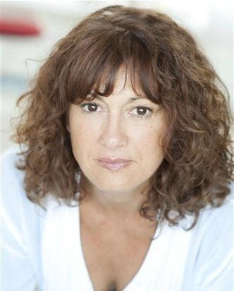 Marie Arnaudy