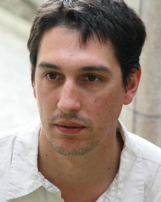 Pablo Agüero